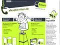 174 Alles um Werbemittel, Drucksachen & Fotodruck