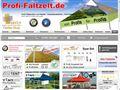 Profi-Faltzelt.de - Top Faltpavillons mit Druck