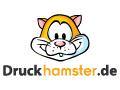Druckhamster - Ihre günstige Online Druckerei