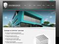 Online Druckerei für Druckbogen