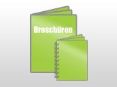 broschueren Broschüren