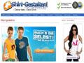 Shirt-Gestalten.com - Die Shirtdruckerei